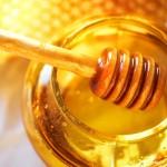 【代用でカロリーオフ♪】砂糖&蜂蜜おきかえの計算方法。