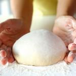 【営業許可を取ろう!】手作りのお菓子・パンを販売するために必要なこと。