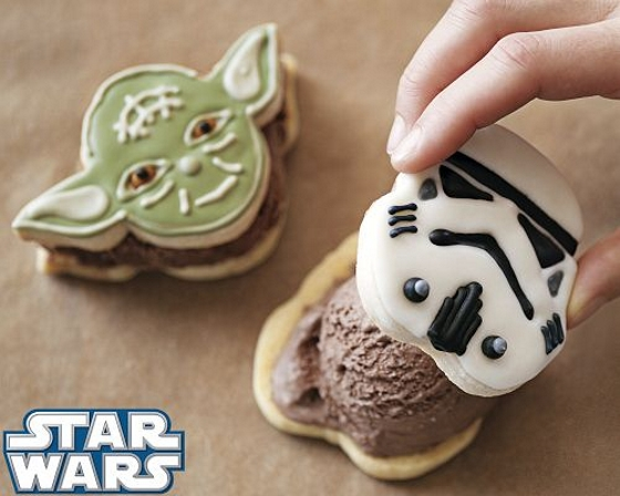 Star-Wars-Cookie-Cutter-Set4