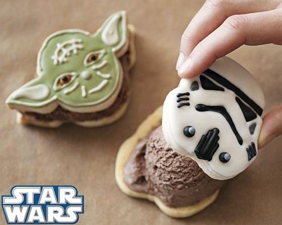 Star-Wars-Cookie-Cutter-Set4