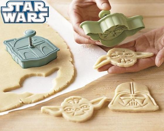 Star-Wars-Cookie-Cutter-Set5