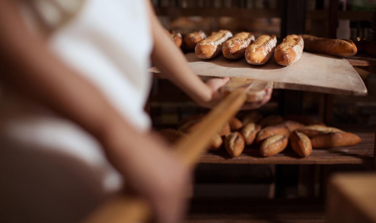 bread_0141