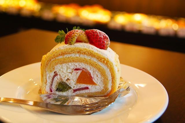 まったりしたい人向け♪南紀白浜&田辺のカフェ・ケーキ屋まとめ
