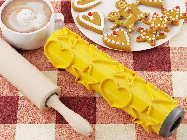cookie-cutter-5