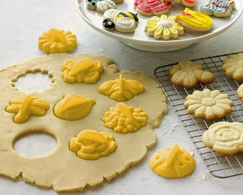 gardencookiecutters