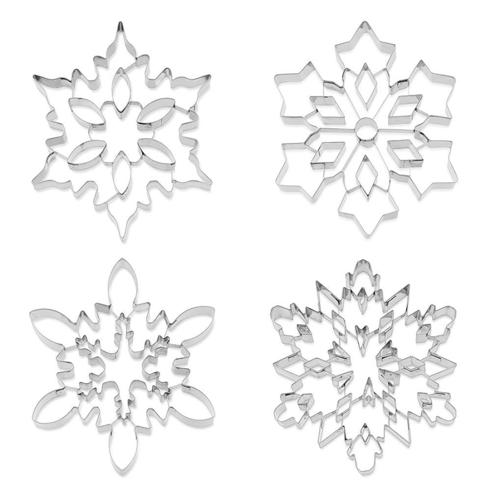 giant-snowflake-stainless-steel-cookie-cutters-2