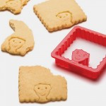 【これは欲しい♪】海外サイトで見つけたユニークかわいいクッキー型まとめ。