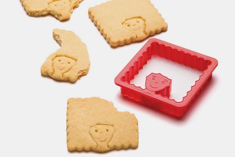 hairdo-cookie-cutter-1