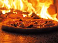 menu_pizzaimg01