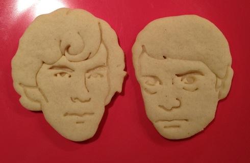 sherlockcookiecutter01