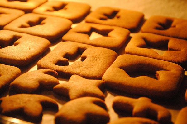 social_media_icon_styled_cookie_cutter_5