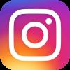 【2018最新】Instagramでブロックする方法とブロックを解除する方法。
