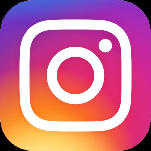 【2019最新】Instagramでブロックする方法とブロックを解除する方法。
