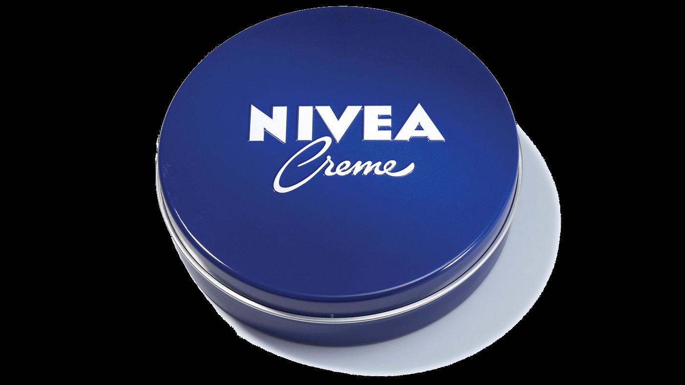【危険!?】ニベア青缶は顔には使わない方が良いみたい?