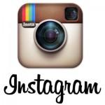 【最新版】Instagramでダイレクトメッセージを送信する方法。【既読機能あり】