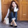 【XS・Sサイズ】小さいサイズの洋服と靴が「お安く買える」ネットショップまとめ【通販】