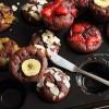 【レシピ集】お家で手作り♪美味しいバレンタインチョコ菓子レシピ🍫