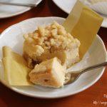チーズケーキ専門店!神戸住吉「カッサレード」さんでカフェを楽しむ♪